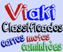 carros viaki